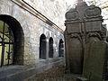 Прага.Еврейское кладбище.jpg