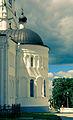 Предел успенского собора.jpg