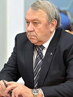 Президент РАН Владимир Фортов.jpeg