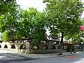 Приморско 2011 - panoramio (7).jpg