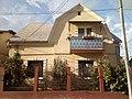 Профіль будинку Борканюка.jpg