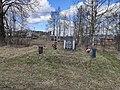 Пряжинский р-н, Колатсельга, братские могилы 10-102 (2).jpg