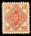 Псковский уезд № 11 (1891 г.).jpg