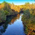 Река Пожва, Пермский край - panoramio.jpg