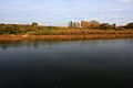 Река Урал - panoramio (6).jpg