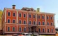 Рождественская, дом 2, Нижний Новгород.jpg