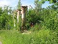 Руины усадьбы Погост 19.jpg
