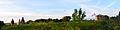 Сабуровская крепость.jpg