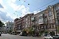 Саксаганського вул., 22 DSC 5277.JPG