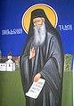 Свети Тадеј Витовнички 3.jpg