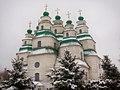 Свято-Троїцький собор у Новомосковську.jpg