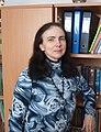 Сенявская Елена Спартаковна. 15.03.2019.jpg