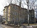 Сестрорецк, Володарского 26 02.jpg