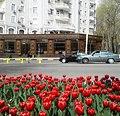 Скверы Душанбе.jpg