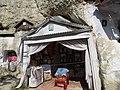 Скельний монастир (мур.), Бакота 2.jpg