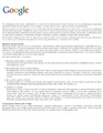 Сочинения В.Д. Спасовича Том 01 1889.pdf