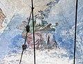 Спасская церковь в селе Вяз. Фрагмент росписи стен1.jpg