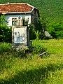 Споменик во село Црешнево.jpg