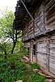 Старата къща Чифлика.jpg
