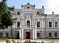 Староприлуцький палац P1500125.jpg