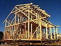 Строительство Каркасного Дома.jpg