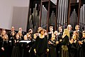 Сoncert in the small hall of the Moscow Conservatory.jpg