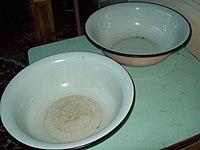 Как варить кофе в кастрюле на плите фото