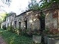 Усадебный дом Дурново Юшково, Вяземский район, Смоленская область.jpg