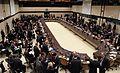 Участие на министър Младенов в Среща на министрите на външните работи и на отбраната на НАТО, 18-19 април 2012 г. (6947092408).jpg
