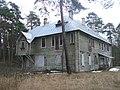 Фасад 2 дачи Е. Ф. Важевской.jpg