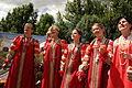 Фестиваль Родовых усадеб 2013 745.jpg