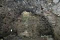 Фортеця (мур.), в середині.jpg
