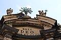 Фрагмент фасаду Костелу Домініканців...JPG