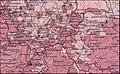 Фрагмент этнографической карты А. Риттиха - северная Слобожанщина.jpg