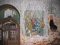 Фреска собора.jpg