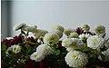 Цветы букет.jpg