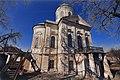 Церква Іоанна Богослова, м.Ніжин.jpg