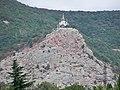 Церква Воскресіння Христового.Фото.jpg