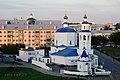 Церковь Параскевы Пятницы. Казань. Россия.jpg