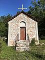 Црква во Драгов Дол 2.jpg
