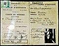 Шаляпин Удостоверение командора Почётного легиона1.jpg