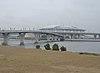 Яхтенный мост и стадион.jpg