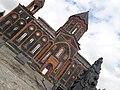 Գյումրիի Սուրբ Ամենափրկիչ եկեղեցի.jpg