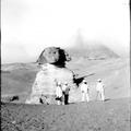 הרצל במצרים-PHG-1002141.png