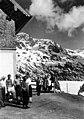 חופשת סקי באוסטריה חורף 1935 - iדר דוד עופרi btm467.jpeg