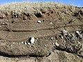 טוף באזור הר אביטל.jpg