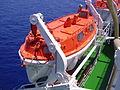סירת הצלה.jpg