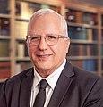 עורך דין שמעון האן.jpg