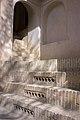 خانه بروجردی ها کاشان-The Borujerdi House kashan iran 01.jpg