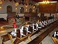 سفره خانه سنتی مجتمع تفریحی گردشگری داریوش بندرعباس 5 - panoramio.jpg
